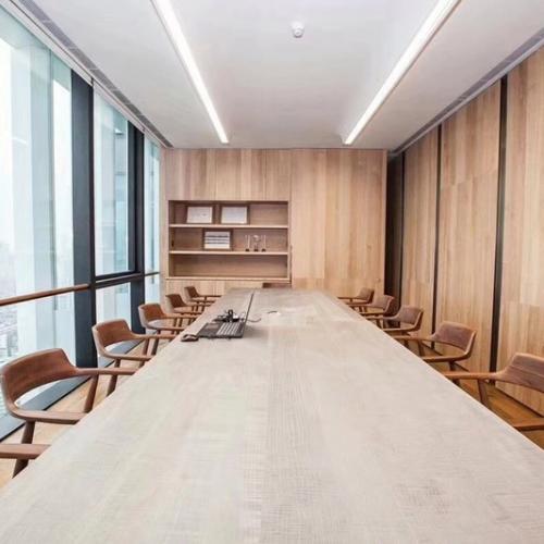重庆渝北区办公室欧宝体育客户端设计