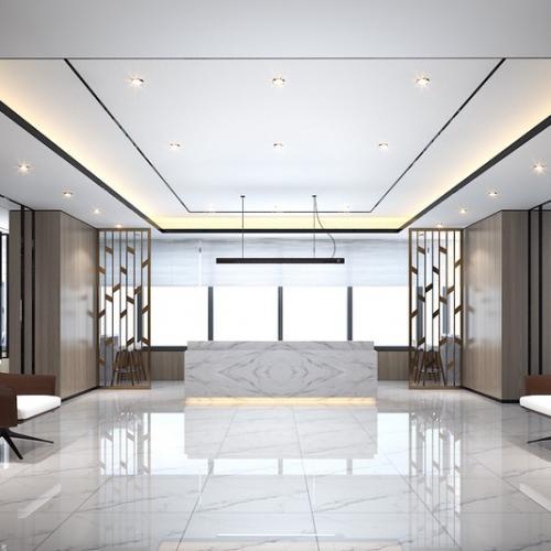 重庆南岸区办公室欧宝体育客户端设计
