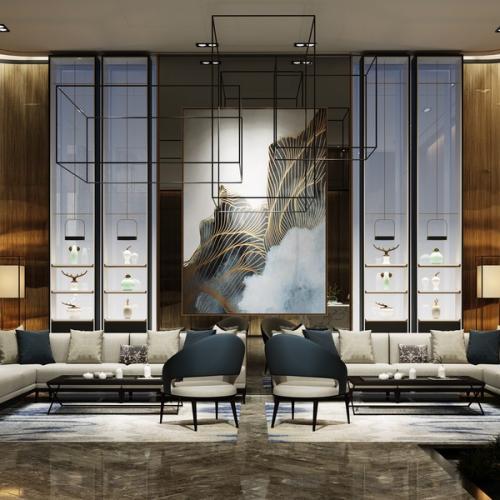 重庆渝北区酒店欧宝体育客户端设计