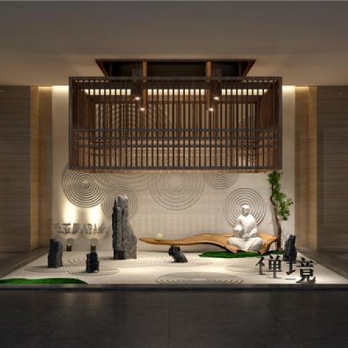 重庆沙坪坝区美容院欧宝体育客户端设计