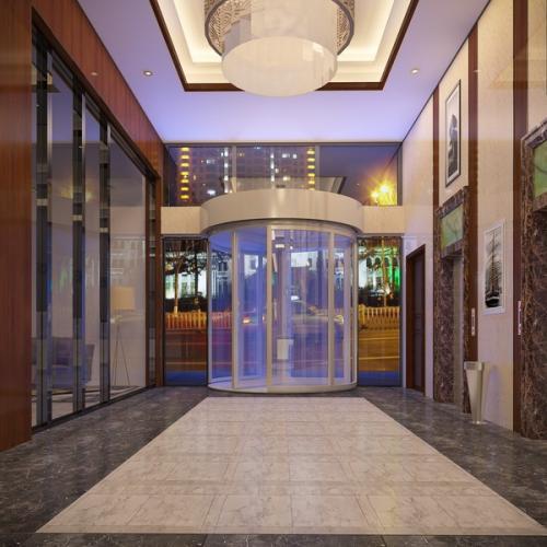 重庆沙坪坝区酒店欧宝体育客户端设计