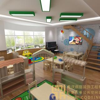 幼儿园欧宝体育客户端应该怎么设计