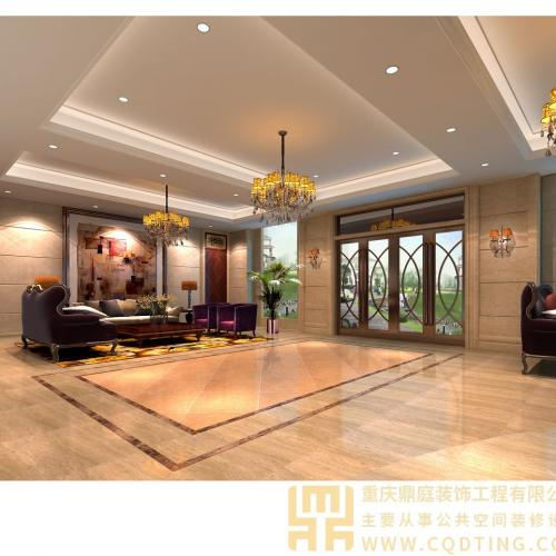 酒店欧宝体育客户端如何设计,酒店欧宝体育客户端功能分区